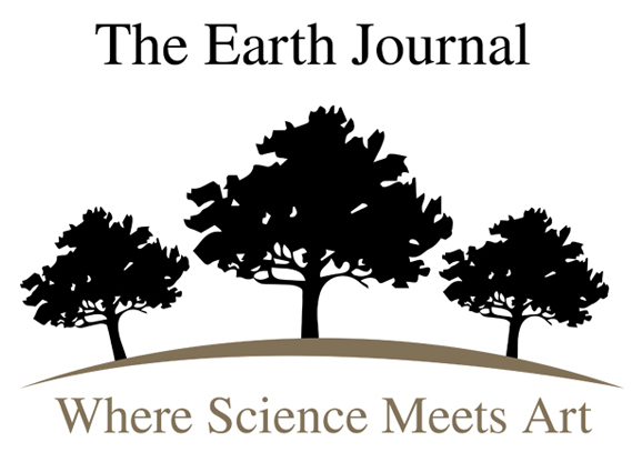 The Earth Journal